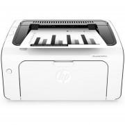 Impresora HP LaserJet Pro M12