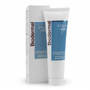 Biodermal - P-CL-E Crème