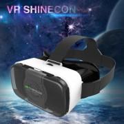 VR SHINECON 3D очила за виртуална реалност