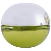 Donna Karan NY DKNY Be Delicious Eau de Parfum 30 ml