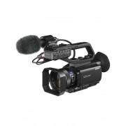 SONY PXW X70 camera video 4K