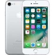 Apple iPhone 7 - 128 GB - Zilver - Mr.@ Remarketed