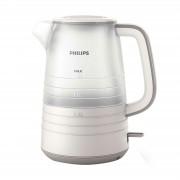 Philips Wasserkocher, 1 l, 2200 W