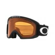 Oakley Goggles Oakley OO7045 O2 XL スキーゴーグル 704546