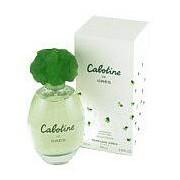Parfums Gres Cabotine De Gres By For Women. Eau De Toilette Spray 3.4 Oz