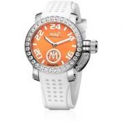 Max XL5-max562 Sport Women's Watch