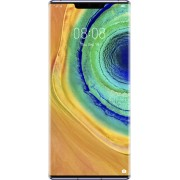 Huawei Mate 30 Pro 16,6 cm (6.53'') 8 GB 256 GB Hybride Dual SIM 4G USB Type-C Zilver Android 10.0 Huawei Mobile Services (HMS) 4500 mAh