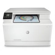 HP Color LaserJet Pro MFP M180n Лазерно Многофункционално Устройство