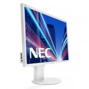 NEC Pantalla 24 LCD Full HD Nec MultiSync EA241WM