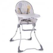 Столче за хранене - Candy, Silver Elephants, Lorelli, 074130