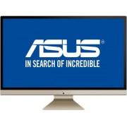 "All In One PC Asus V241FAK-BA006D (Procesor Intel® Core™ i5-8265U (6M Cache, 3.90 GHz), Whiskey Lake, 23.8"" FHD, 8GB, 256GB SSD, Intel® UHD Graphics 620, Endless OS, Negru)"