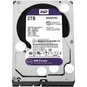 Western Digital Purple 2000GB