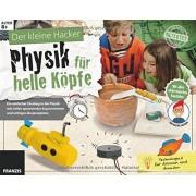 Monika Kühn - Der kleine Hacker: Physik für helle Köpfe - Preis vom 18.10.2020 04:52:00 h