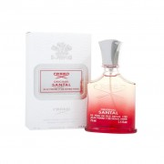 Creed original santal eau de parfum 75ml spray