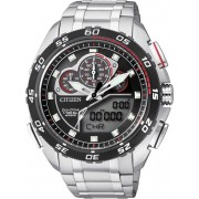 Ceas barbatesc Citizen JW0124-53E Promaster Land Eco-Drive