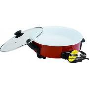 Linea pizza tiganj LPTC36/7-0287