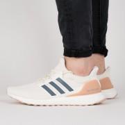 adidas UltraBoost CM8114 férfi sneakers cipő
