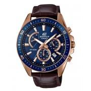 Ceas barbatesc Casio Edifice EFR-552GL-2AVUEF Chronograph