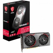 VC, MSI AMD Radeon RX5500 XT GAMING X, 8GB GDDR6, 128bit, PCI-E 4.0 (RX_5500XT_GAMING_X_8G)