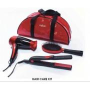ARDES M350 HAIR CARE KIT Hajápolási szett -Ardes háztartási termékek