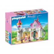 CASA REGALA Playmobil