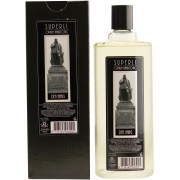 Superli - Den Haag - Opium Haarlotion - 500 ml