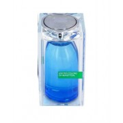 Benetton United Colors Men EDT 125 ml за мъже