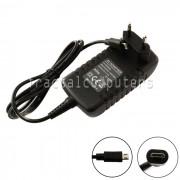 Incarcator Tableta Acer Iconia Tab A1-810 18W