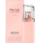 Boss Hugo Boss Ma Vie Pour Femme Intense - Eau de Parfum 30ml
