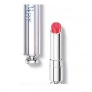 DIOR ADDICT Lipstick 554 It Pink