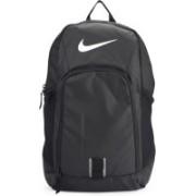 Nike BA5255-010 23 L Backpack(Black)