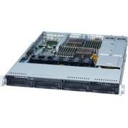 HP TRANSCEIVER X121 1G SFP LC LX