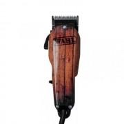 Profi síťový střihací strojek Wahl Wood Taper 5 Star Limited Edition