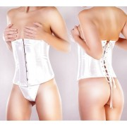 SXY Trend Corset + string wit