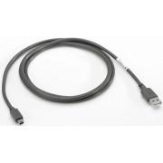 Cavo USB Culle Motorola Symbol (25-68596-01R)