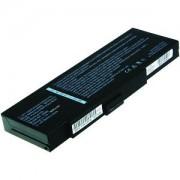 Packard Bell BP-LYN(4000) Batterie, 2-Power remplacement