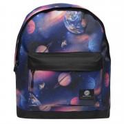 Hot Tuna Galaxy Backpack Batoh 71517781 One Size