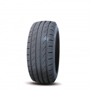 Infinity Ecosis 185/60R15 88H XL