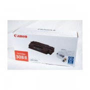 Original Canon CART308II Black Toner cartridge (CART-308II)