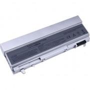 Baterie pentru Dell Latitude E6400 E6410 E6500 E6510 PP30L (8800mAh 11.1V) Laptop acumulator marca Green Cell®