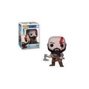 Funko Pop - God Of War - Kratos 269