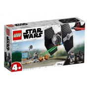 75237 TIE Fighter