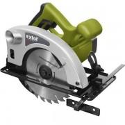 Extol Craft Pila kotoučová,1200W, EXTOL CRAFT Pila kotoučová 405223