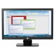 Monitor HP ProDisplay P222va 21.5'', Full HD, Widescreen, Negro