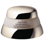 Shiseido Cremă de față cu efect regenerator potrivit pentru toate tipurile de piele Bio-Performance (Advanced Super Revitalizing Cream) 50 ml