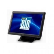 """Монитор 15.6"""" (39.62 cm) Elo ET1509L-8UWA-0-G (16:9), сензорен LCD монитор, IntelliTouch, стъклено покритие, 198 cd/m2, 300:1, D-Sub, 2г."""