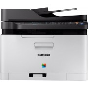 Samsung printer SL-C480FW COLOR MFP