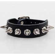 bracelet PICS 1 - BWZ-181