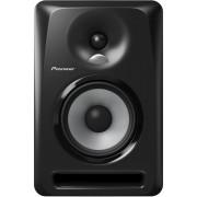 Pioneer Dj S-DJ50X Black (B-Stock) #925177