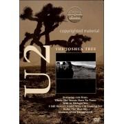 U2 - The Making Of The Joshua Tree